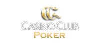 Casino Club Poker Room Review
