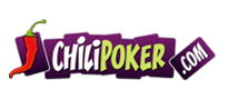 Chili Poker Room Review