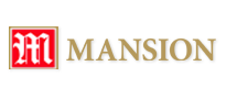 Mansion Pokerraum Rezension