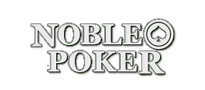 Noble Pokerraum Rezension
