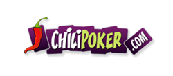Chili Poker Room