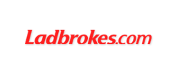 Ladbrokes Poker Room