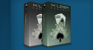 Bundle Holdem Manager Pro and Table Scanner