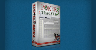 Free Poker Tracker 3 License
