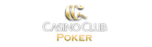Casino Club Poker Software herunterladen