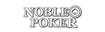 Download Noble Poker